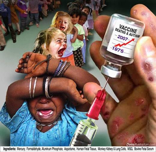 http://lamatrixholografica.files.wordpress.com/2011/12/vacunaasesina.jpg?w=640