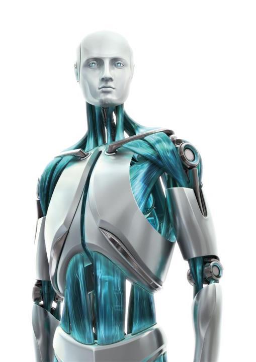 robots-vs-humanos