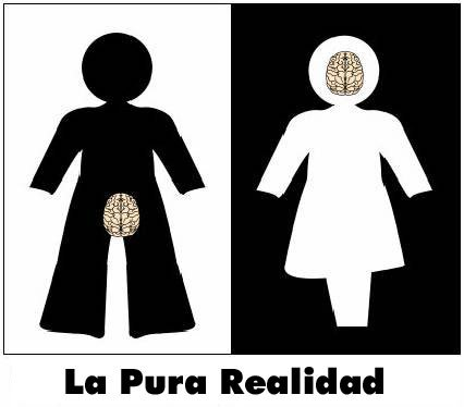 cerebro-humano-por-sexo