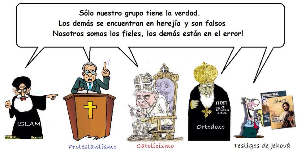 http://lamatrixholografica.files.wordpress.com/2013/03/religiones.jpg