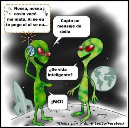 nossa-alienigenas-veochorras-e1333793087957