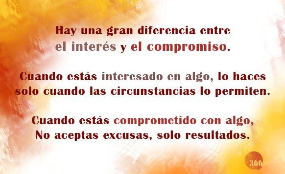 2012-02-13-frases-interes-compromiso-excusas-resultados-717719
