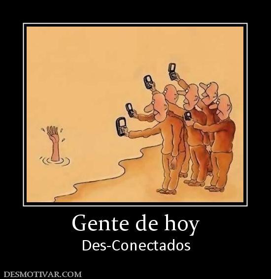 70338_gente_de_hoy