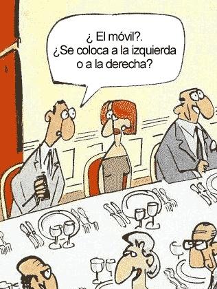 humor_redes_sociales_adictamente.blogspot.com (5)