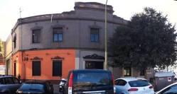 La-Tricotilla-fachada