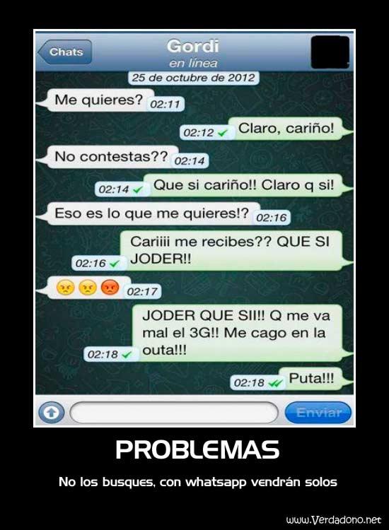 problemas-con-whatsapp