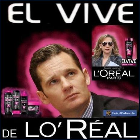 el-vive-de-lo-real(1)