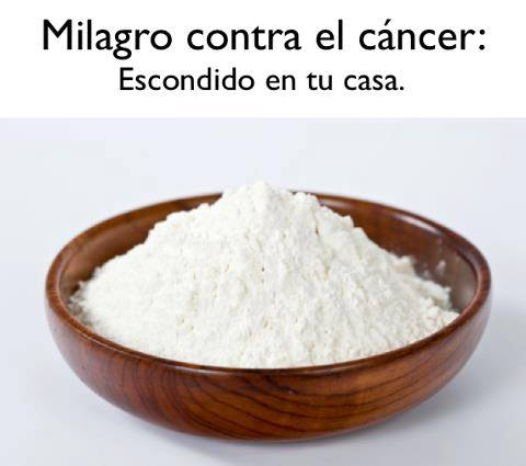 bicarbonato-cancer