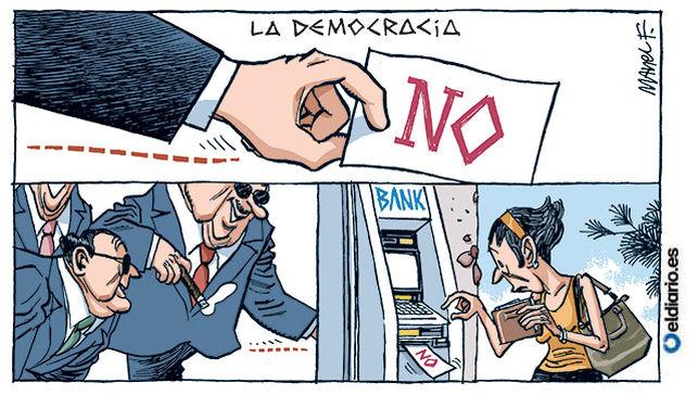 Democracia-europea_EDICRT20150703_0001_3