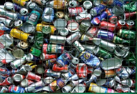 a veces tambin se habla de contaminacin por metales pesados incluyendo otros elementos txicos ms ligeros como el arsnico o el aluminio - Metales Pesados Tabla Periodica Elementos