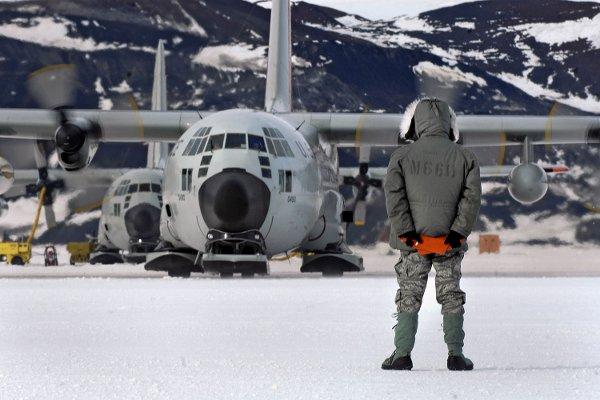 operation-deep-freeze-1500-ts600