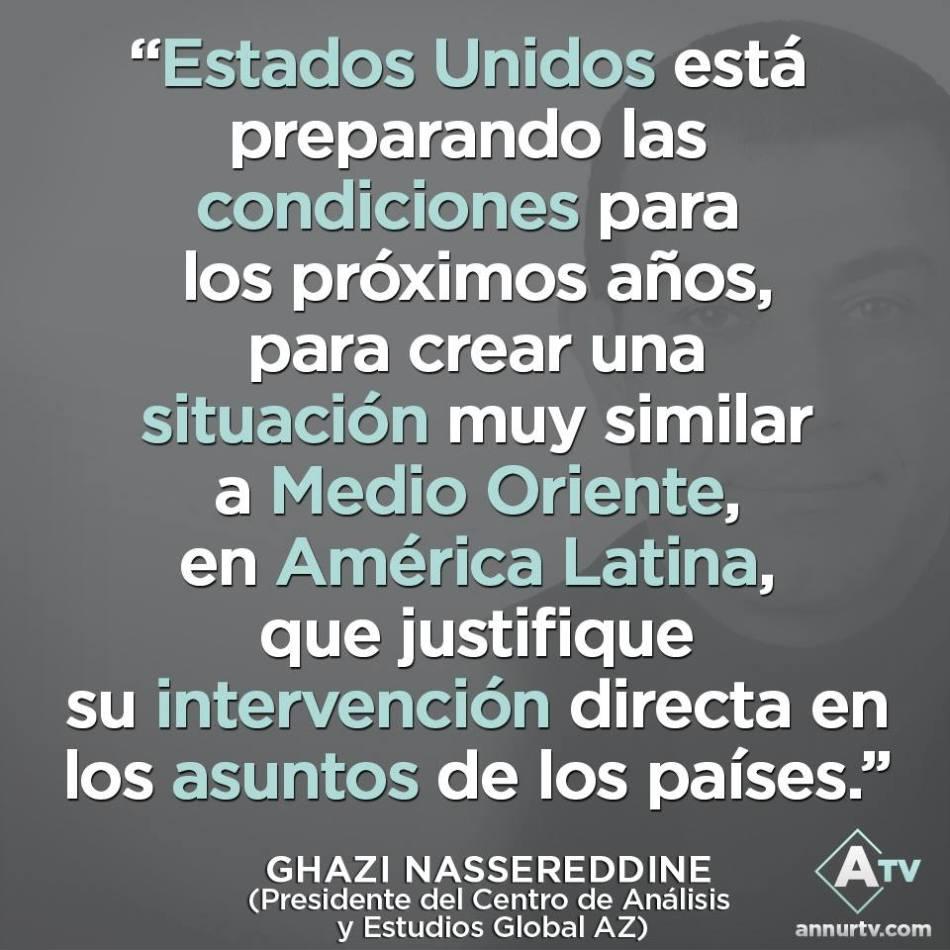 Toda la Verdad sobre Venezuela 2017 (enimagenes)